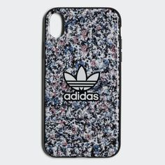 Iphone 8, Apple Iphone, Coque Iphone, Iphone Phone Cases, Phone Covers, Adidas Originals, Cute Cases, Cute Phone Cases, Sports Football