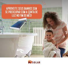 Banhos quentes com mais economia! #MVSolar  Solicite seu orçamento sem compromisso!  (35) 3714-6154 (Poços de Caldas) (35) 4102-0666 (Pouso Alegre) (35) 9 97217599 (WhatsApp)  www.mvsolar.com.br #DigitalGuruShop