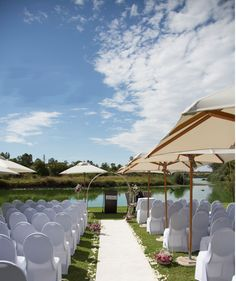 Outdoor Wedding at The Blades Hotel in Pretoria, South Africa