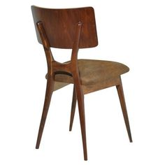 Cadeira Arriba