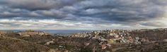 Panoramica Catedral01
