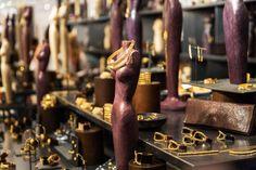 New York Gallery — AccessoriesTheShow