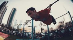best dynamic elements. Street Workout, Workout Videos, Fun Workouts, Exercise, In This Moment, Concert, Image, Ejercicio, Excercise
