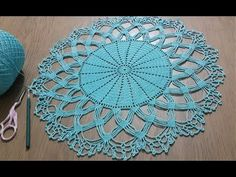 Dantiz Lace Knitting Fashions - 10 Knitting Fashions, Hiya,Lace braids take us again to the previous in addition to trendy in every single place!In the beginning of the seats of our grandmothers, we menti. Lace Knitting Patterns, Lace Patterns, Hand Knitting, Lace Weave, Crochet Dollies, Crochet Mandala, Crochet Videos, Knit Fashion, Doilies