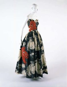 Design House