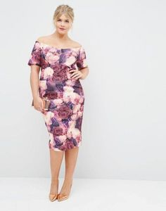 Discover the latest fashion & trends in menswear & womenswear at ASOS. Shop our collection of clothes, accessories, beauty & Wedding Attire, Wedding Bride, Asos Curve, Grad Dresses, Couture, Pencil Dress, Sewing Hacks, Sewing Tips, Frocks