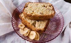 Home for the Holidays Banana Bread Mix | RecipeLion.com