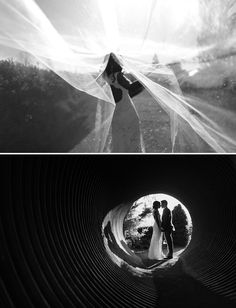 I need a veil, JUST so you can do this!! @Meranda Olson