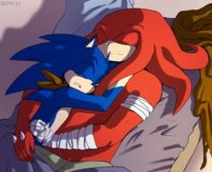 Explore the Sonic and Knuckles collection - the favourite images chosen by on DeviantArt. Shadow The Hedgehog, Sonic The Hedgehog, Sonic & Knuckles, Hedgehog Movie, Sonic Heroes, Sonic And Shadow, Echidna, Drawing Games, Sonic Art