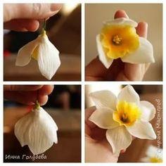 цветы из полимерной глины мк: 14 тыс изображений найдено в Яндекс.Картинках