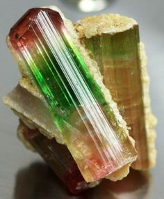 Minerals Crystals For Sale   ... rocks minerals in florida tampa florida rockhounds as rock and mineral