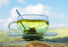 In the world of Internet, where collecting information is just a work of fingers, it's not unknown to anyone that green tea can bless us with so many health benefits. Among all the benefits, …