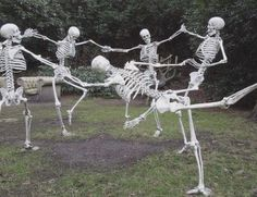 Aesthetic Grunge, Aesthetic Art, Aesthetic Pictures, Skeleton Pics, Skeleton Bones, Reaction Pictures, Funny Pictures, Collage Mural, Japon Illustration