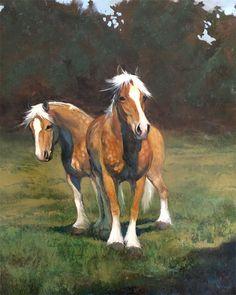 128 Best Horse Art Prints Images In 2019 Horse Art Horse Horses