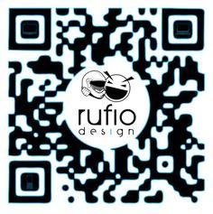 Digital Web, Qr Codes, Coding, Sexy, Design, Programming