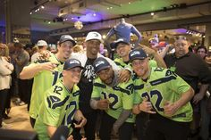 Seahawks Mobile: http://yi.nzc.am/dwDkWe