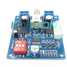 >> Click to Buy << DC 12V 5A PWM PC CPU Fan Speed Controller Temperature Control Board #Affiliate