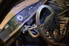 Mercedes 190 Evo, Vehicles, Car, Vehicle, Tools