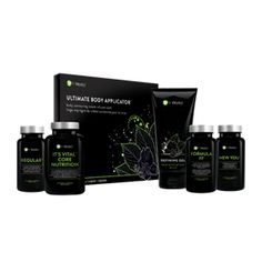 """Get ultimate results with """"That Crazy Wrap Thing™"""" and our full line of nutritional products that have been designed to improve your health, inside and out. It Works Wraps, Thrive Life, Crazy Wrap Thing, Health And Wellness, Health Fitness"""