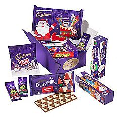 Food & Drink , Christmas at Witt Christmas Drinks, Christmas Candy, Christmas Presents, Christmas Chocolate, Chocolate Gifts, Cadbury World, Snack Recipes, Snacks, Gift Hampers