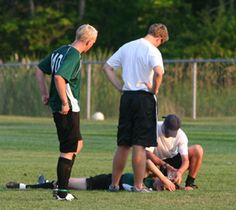 Soccer Heading Not Collisions >> 952 Best News About Brain Injury Images In 2019 The Brain