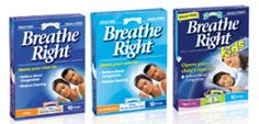 Get a Free Breathe Right Sample  http://womenfreebies.ca/free-samples/free-breathe-right-sample/