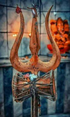 The all types attitude of lord Shiva pictures collection Arte Shiva, Mahakal Shiva, Shiva Statue, Lord Shiva Hd Wallpaper, Hanuman Wallpaper, Aghori Shiva, Rudra Shiva, Shiva Angry, Shivaji Maharaj Hd Wallpaper