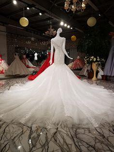 wedding gown gaun pengantin murah code wgl03 prices