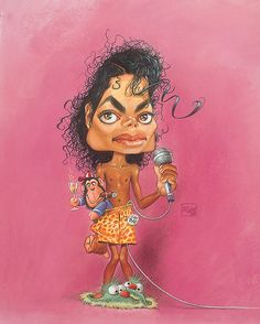 Sebastian Krueger, Michael Jackson, new pop realism, Germany