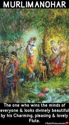 Krishna Sudama, Krishna Avatar, Krishna Names, Radha Krishna Love Quotes, Cute Krishna, Lord Krishna Images, Radha Krishna Pictures, Radha Krishna Photo, Krishna Lila
