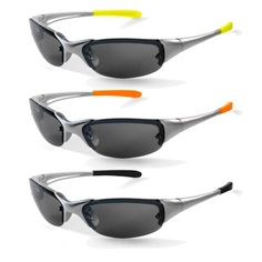 Promotional Protected Sunglasses are a great summer promotional item. Promotion Ideas, Brand Promotion, Promotional Clothing, Promo Gifts, Press Kit, Brand Building, Corporate Gifts, Branding, Sunglasses