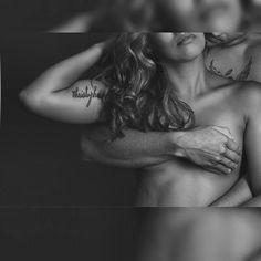 Couples boudoir is twice as fun. DM us to book your own shoot.  #edgeboudoir #boudoirphotography #boudoir #atlanta #lowkey #atlantaboudoir #couples #couplesboudoir #embraceyourself