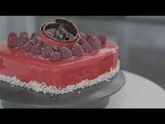 Arquivo para bolo de vidro - Moda Sem Limites