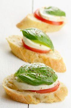 Mořskou sůl, stejně jako řadu dalších surovin pro italskou kuchyni najdete také v e-shopu Spektra Zdraví!