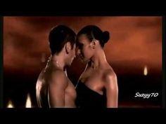Buddha Bar - Mon Amour - YouTube