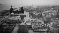 OLD LIVERPOOL | Flickr - Photo Sharing!