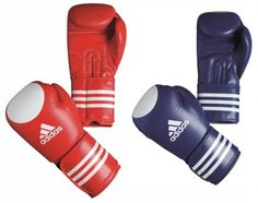 Adidas COMPETITION