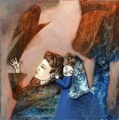Evelina Oliveira - Ilustradores