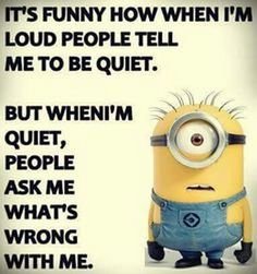 Best Funny Minions jokes (03:19:07 PM, Wednesday 23, December 2015 PST) – 10 pics