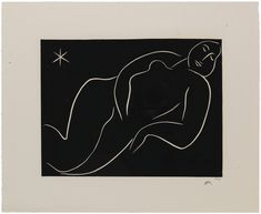 Browse and bid on the auction of HENRI MATISSE (1869-1984) by Nu à l'Étoile, taking place at Christie's from 10-May-2018 09:00 AM (EST) – 17-May-2018 09:02 AM (EST). Number Stamps, Henri Matisse, Initials, Auction, Paper, Artist, Artists