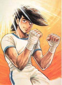 Katsuhiro Otomo, Classic Comics, Akira, Japanese Art, Anime Manga, Animation, Artist, Artwork, Vintage