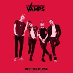 The Vamps - Rest Your Love en mi blog: http://alexurbanpop.com/2015/11/27/the-vamps-rest-your-love/