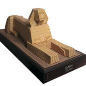 Égypte Sphinx
