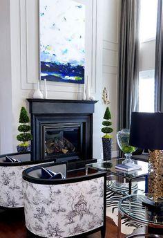 Victoria Dreste Designs: January 2014