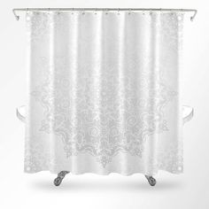 curtains explore curtain white foter shower black