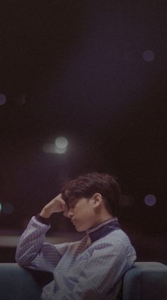 Kim Jinhwan, Chanwoo Ikon, Ikon Wallpaper, Screen Wallpaper, Ikon Member, How Big Is Baby, Big Baby, Winner Ikon, Jay Song