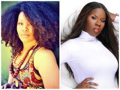 Natural in Nashville: EVENT: ManeLove Affair (Atlanta) feat Ebony Clark & Courtney Adeleye, August 31
