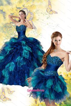 2015 New Arrival Quinceanera Dresses,2015 Spring Quinceanera Dresses,Top Seller Quinceanera Dresses,Detachable Quinceanera Dresses,Affordable Quinceanera Dresses