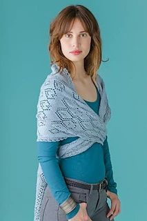 Ravelry: Indulgent wrap pattern by Sarah Hatton Winter Knitting Patterns, Crochet Patterns, Rowan Yarn, Yarn Store, Wrap Pattern, Pattern Library, Perfect Wardrobe, Needles Sizes, Knit Crochet