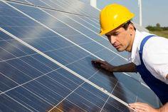 Energías renovables y su regulación colombiana
